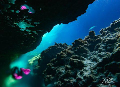 Casa Cenote-5